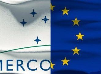 Histórico acuerdo comercial entre el Mercosur y la Unión Europea