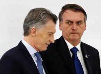 Se reúne el Mercosur y anuncia que elimina el roaming al viajar
