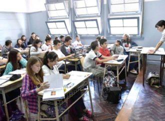 Prueba PISA: la educación Argentina en los niveles más bajos