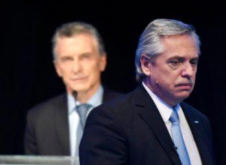 Alberto Fernández derogó el decreto de Mauricio Macri y mantiene a los testigos protegidos bajo la órbita del Ejecutivo