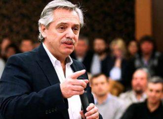 Alberto Fernández ordenó la aprobación de la reforma en el régimen de las jubilaciones de privilegio