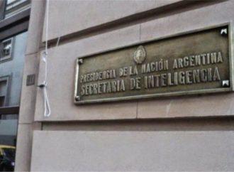 """El Gobierno limitó por decreto la función de los """"espías"""""""