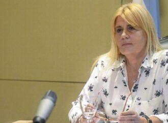 El Senado convocó a la ministra de Justicia para explicar el proyecto de Reforma Judicial
