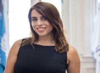 La gestión de Victoria Donda en el INADI: más personal, más presupuesto y cambio de agenda