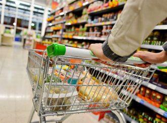 Inflación de enero  4%