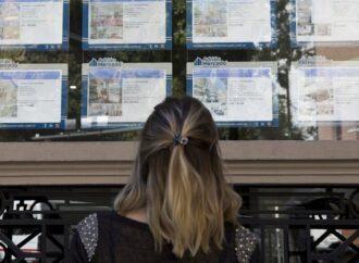 Alquileres: las consecuencias del registro de contratos en AFIP que arranca hoy