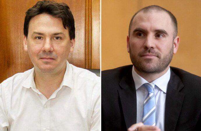 Basualdo no renuncia, Guzmán permanece en su cargo y no habrá nuevos aumentos de tarifas