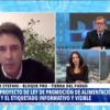 EL SECRETARIO DE ENERGÍA DEFENDIÓ NUEVO MARCO REGULATORIO DE BIOCOMBUSTIBLES EN DIPUTADOS