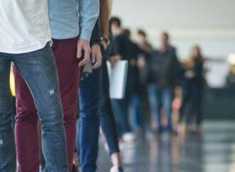 El Gobierno prorrogó hasta el 31 de diciembre las prestaciones por desempleo