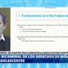 """Alberto Fernández afirma que está """"cerca"""" de sellar el acuerdo con el FMI"""